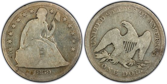 http://images.pcgs.com/CoinFacts/14918594_1375105_550.jpg