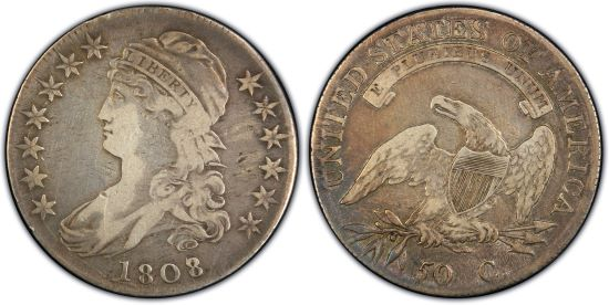 http://images.pcgs.com/CoinFacts/14918613_1372178_550.jpg