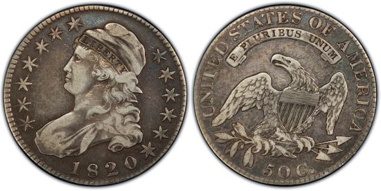 http://images.pcgs.com/CoinFacts/14918622_1372290_550.jpg