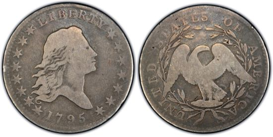 http://images.pcgs.com/CoinFacts/14921668_1369851_550.jpg