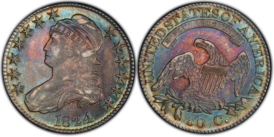 http://images.pcgs.com/CoinFacts/14921781_1292122_550.jpg