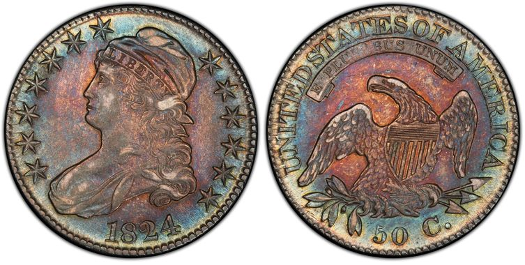 http://images.pcgs.com/CoinFacts/14921781_50153754_550.jpg