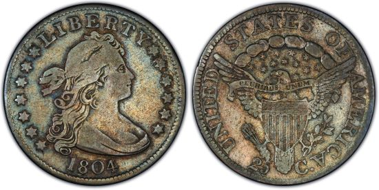 http://images.pcgs.com/CoinFacts/14928362_1369997_550.jpg