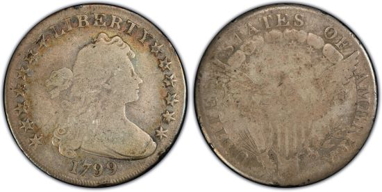 http://images.pcgs.com/CoinFacts/14928372_1370009_550.jpg