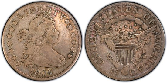 http://images.pcgs.com/CoinFacts/14933041_1365817_550.jpg