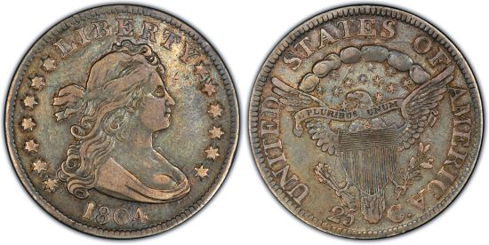 http://images.pcgs.com/CoinFacts/14936509_1366668_550.jpg