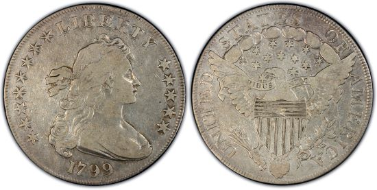 http://images.pcgs.com/CoinFacts/14939442_1367437_550.jpg