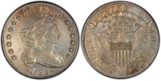 http://images.pcgs.com/CoinFacts/14939444_1367461_550.jpg