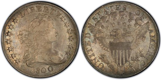 http://images.pcgs.com/CoinFacts/14939445_1367497_550.jpg