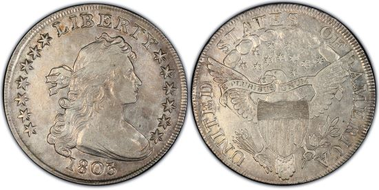 http://images.pcgs.com/CoinFacts/14939448_1367581_550.jpg