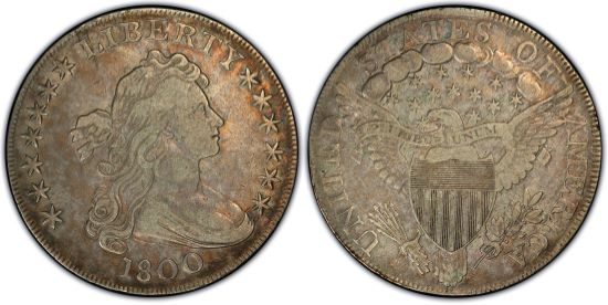 http://images.pcgs.com/CoinFacts/14939451_1366066_550.jpg