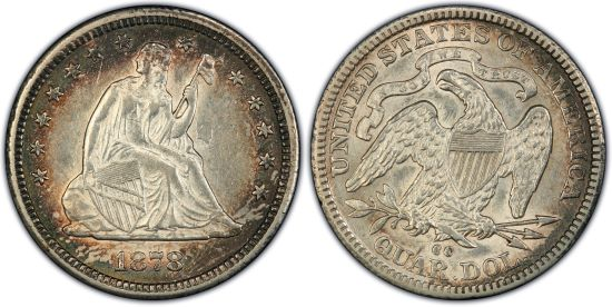 http://images.pcgs.com/CoinFacts/14939614_1368283_550.jpg