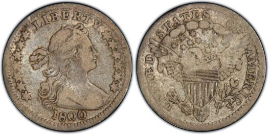 http://images.pcgs.com/CoinFacts/14947007_1366351_550.jpg