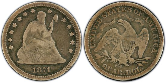 http://images.pcgs.com/CoinFacts/14947012_1366489_550.jpg