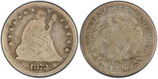http://images.pcgs.com/CoinFacts/14947013_1366513_550.jpg