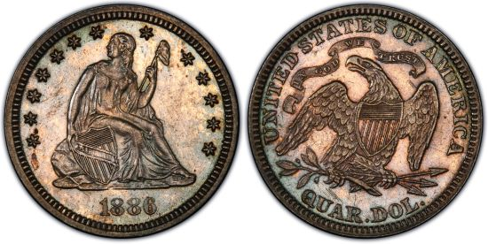 http://images.pcgs.com/CoinFacts/14947015_1366585_550.jpg