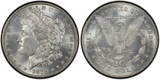 http://images.pcgs.com/CoinFacts/14953216_1212064_550.jpg