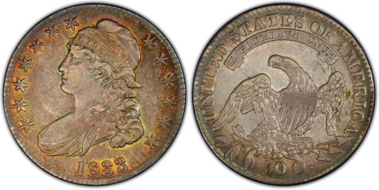 http://images.pcgs.com/CoinFacts/14955068_1365222_550.jpg
