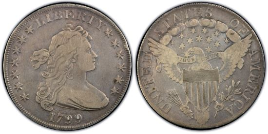 http://images.pcgs.com/CoinFacts/14961814_70399138_550.jpg