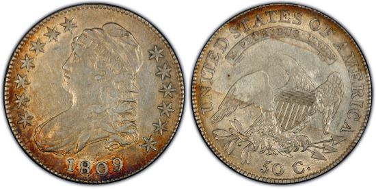 http://images.pcgs.com/CoinFacts/14965046_1366525_550.jpg