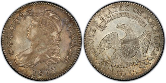 http://images.pcgs.com/CoinFacts/14965049_1366954_550.jpg