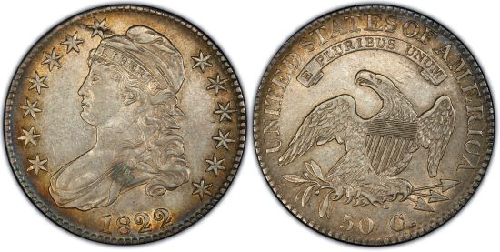 http://images.pcgs.com/CoinFacts/14965050_1366983_550.jpg