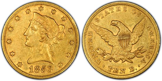 http://images.pcgs.com/CoinFacts/14966357_1369729_550.jpg