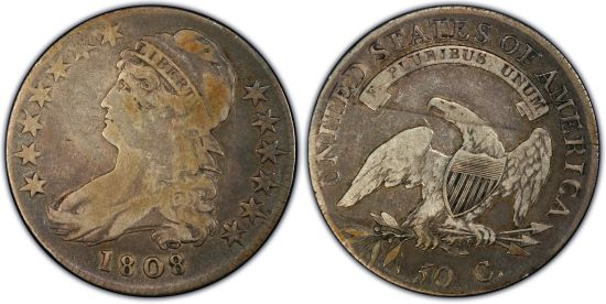 http://images.pcgs.com/CoinFacts/14966449_1369866_550.jpg