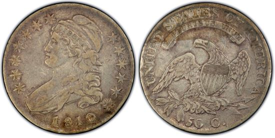 http://images.pcgs.com/CoinFacts/14966451_97766543_550.jpg