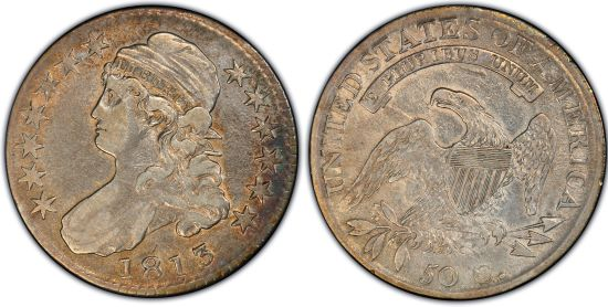 http://images.pcgs.com/CoinFacts/14966453_1369965_550.jpg