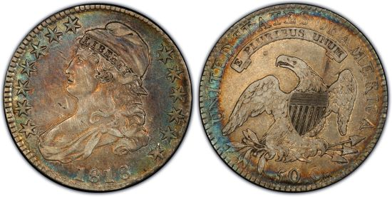 http://images.pcgs.com/CoinFacts/14966457_1370095_550.jpg