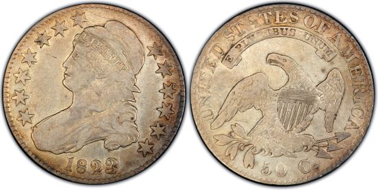http://images.pcgs.com/CoinFacts/14966463_1370258_550.jpg