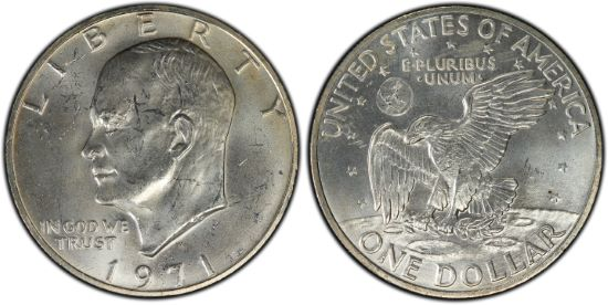 http://images.pcgs.com/CoinFacts/14967582_1067253_550.jpg