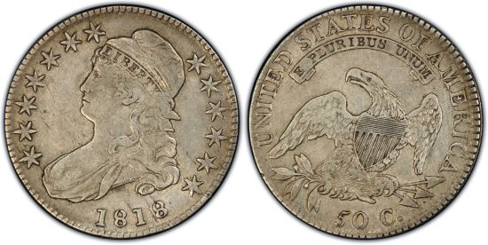 http://images.pcgs.com/CoinFacts/14969113_726279_550.jpg