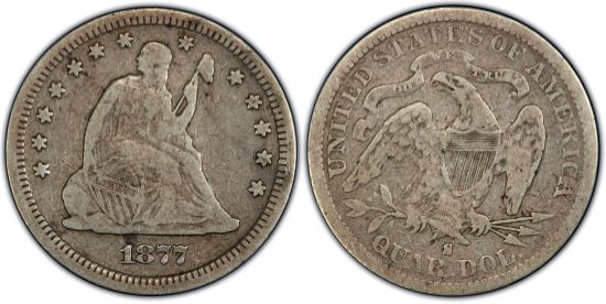 http://images.pcgs.com/CoinFacts/14969222_1368088_550.jpg