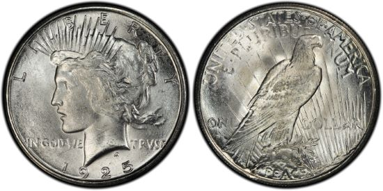 http://images.pcgs.com/CoinFacts/14972107_38375565_550.jpg