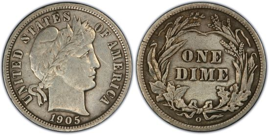 http://images.pcgs.com/CoinFacts/14974022_1368232_550.jpg