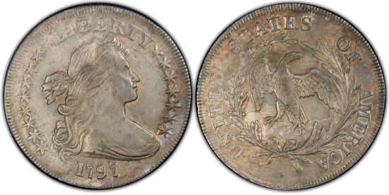 http://images.pcgs.com/CoinFacts/14976103_1368257_550.jpg