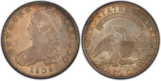 http://images.pcgs.com/CoinFacts/14977129_1365077_550.jpg