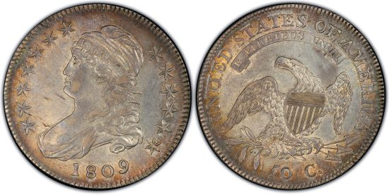 http://images.pcgs.com/CoinFacts/14977130_1365104_550.jpg