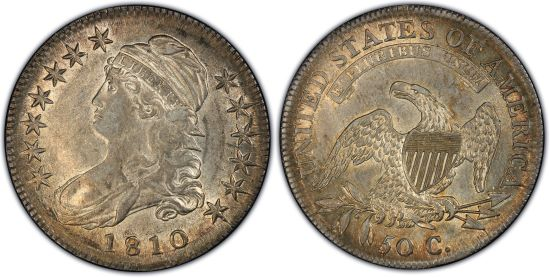 http://images.pcgs.com/CoinFacts/14977131_321103_550.jpg