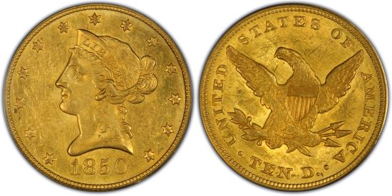 http://images.pcgs.com/CoinFacts/14977435_1365130_550.jpg