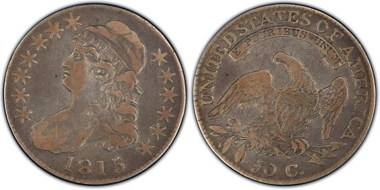 http://images.pcgs.com/CoinFacts/14978479_1359917_550.jpg