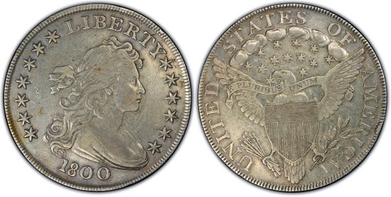 http://images.pcgs.com/CoinFacts/14978480_1359941_550.jpg