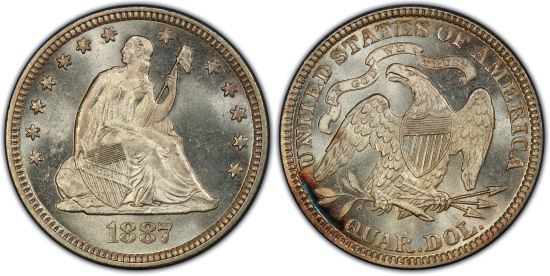 http://images.pcgs.com/CoinFacts/14982327_1360254_550.jpg