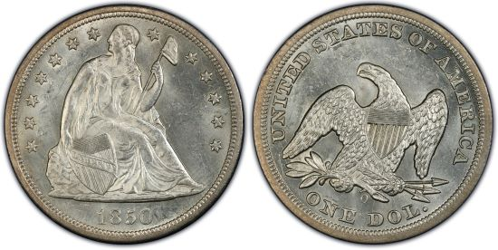 http://images.pcgs.com/CoinFacts/14983216_703348_550.jpg