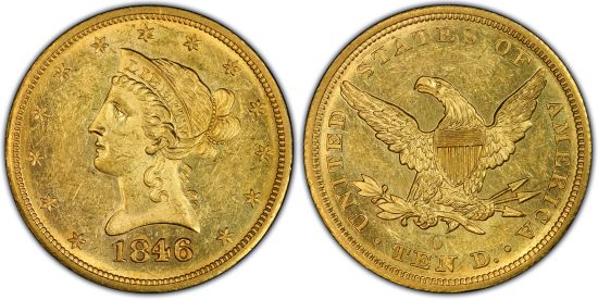http://images.pcgs.com/CoinFacts/14983220_1360398_550.jpg
