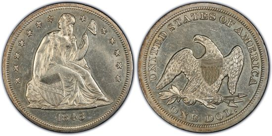 http://images.pcgs.com/CoinFacts/14983235_1360800_550.jpg