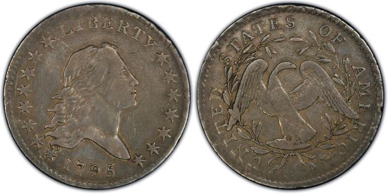 http://images.pcgs.com/CoinFacts/14984278_1365559_550.jpg