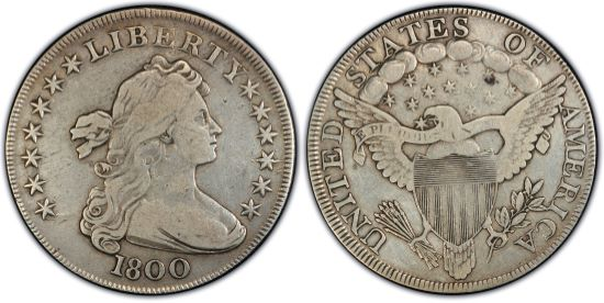 http://images.pcgs.com/CoinFacts/14984319_1368327_550.jpg